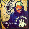 Profil de Chris-Brown