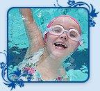 Les activités d'Aquanacre - Centre Aquatique de Coeur de Nacre, piscine, natation, forme, fitness, bien-être à Douvres-la-Délivrande dans la calvados, 14